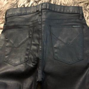 Hudson Jeans Jeans - Hudson Stark moto 👖